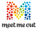 meet-me-out