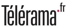 telerama